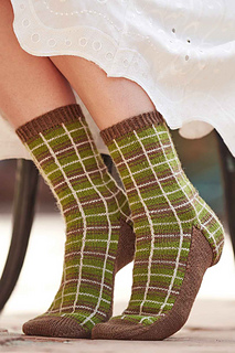 Nottinghamsocks_02_small2
