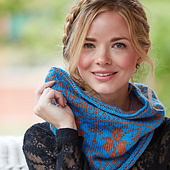 Scarabcowl_square2_small_best_fit