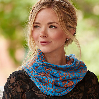 Scarabcowl_square_small2
