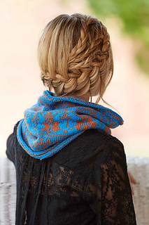 Scarabcowl_03_small2
