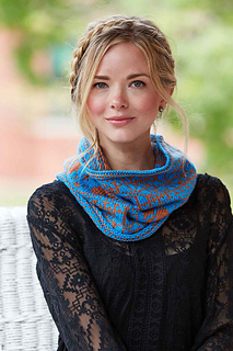 Scarabcowl_01_small2