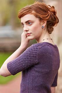 Haubergeonsweater_02_small2