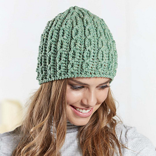 Ravelry Love Of Crochet Winter 2017 Patterns