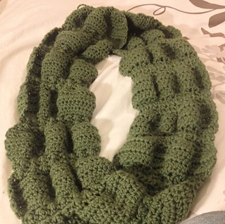 Greencowl_small2