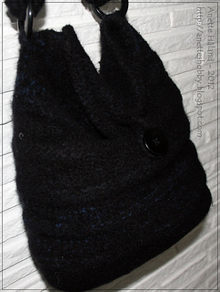Felted_bag_3_anette_haaland_small2