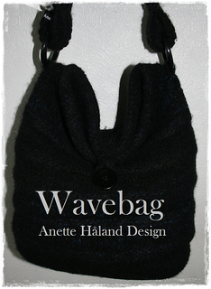 Felted_bag_8_anette_haaland_small2