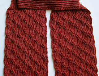 Cabled_brioche_scarf__1_small2