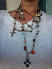 Prayer_necklace_2_small