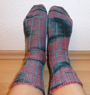 Sock26_small2