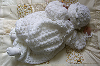 Christening_suit_4_small2