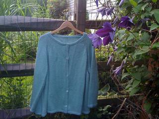 Sea_glass_sweater_small2