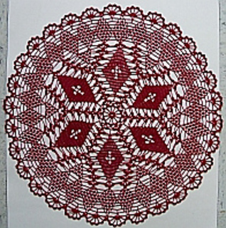 Crossandcrowncenterpiecedoily5221th_small2