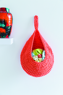 Hanging_pouch_small2