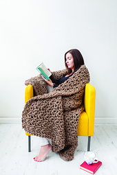 Mahoosive_blanket_small_best_fit