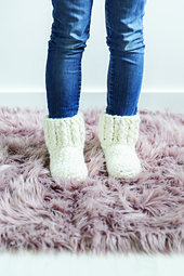 The_cosiest_slippers_small_best_fit