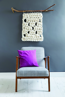 Contemporary_wall_hanging_small2