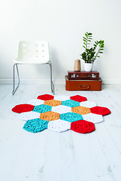 Hexi_rug_small_best_fit