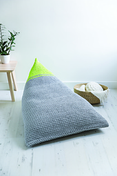 Enormous_floor_cushion_small_best_fit