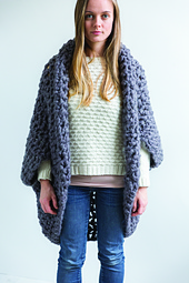 Cocoon_shrug_small_best_fit