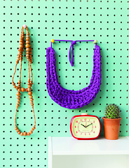 Statement_necklace_small