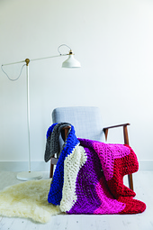 Zigzag_blanket_small_best_fit