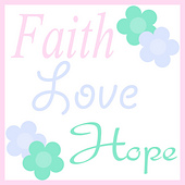 Faithlovehope_small_best_fit