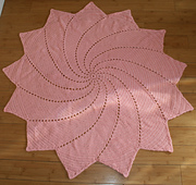 Babyblanket311_small_best_fit