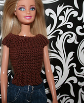 Barbietop933_small_best_fit