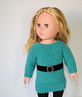 Dress955_small_best_fit