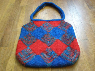 Ravelry_091__small__small2