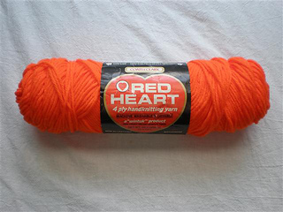 Ravelry_274__small__small2