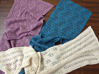 Scarves_sachets_small2