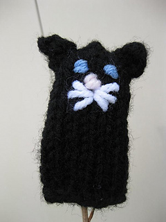 Kitty_cat_finger_puppet_small2