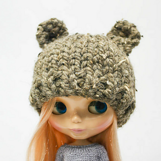 Blythe_super_bulky_bear_hat_small2