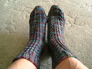 Annette_s_new_winter_of_rememrance_socks_feb_2017__2__-_copy_small2