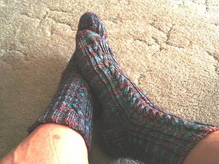 Annette_s_new_winter_of_rememrance_socks_feb_2017__3__small2