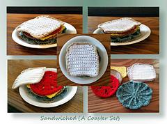 Sandwich-col_small