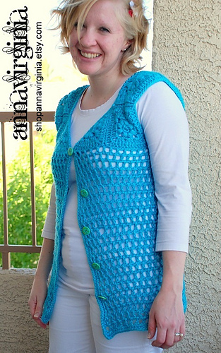 Sweetheart_vest_1_annavirginia_medium