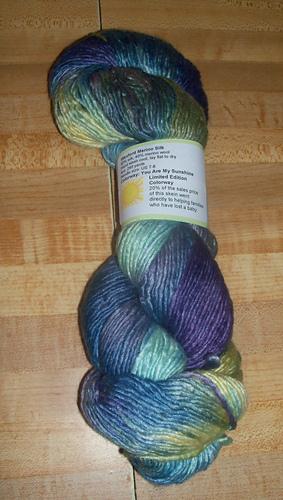 Knitting_stash_2012_064_medium