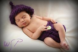 Purple1_small_best_fit