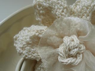 Creamflower1_small2