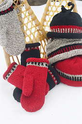 Nordichatmittens_small_best_fit