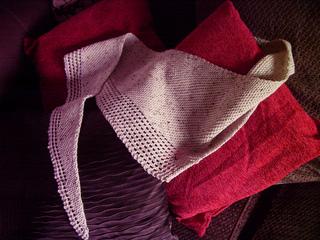 Autumn_scarf_small2