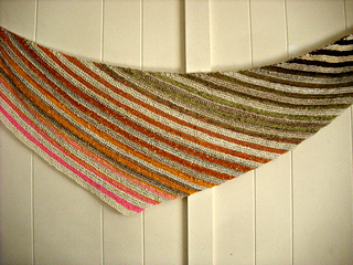 Moonrover_scarf_2_095_small2