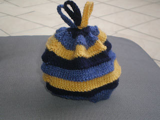 Stripy_hat_001_small2