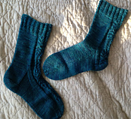 Atherly_socks_1_small_best_fit