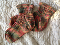 Silva_socks2_small
