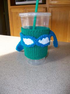 Knitting_193_small2