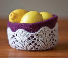 Soft-porcelain-bowls_small