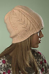 Ks_francisca-hat_small_best_fit